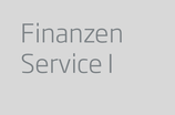 Finanzen Service I