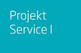 Projekt Service I