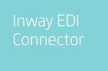 Inway EDI Connector
