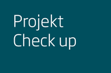 Dynamics AX Projekt Check up