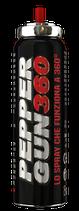 Ricarica Pepper Gun 360
