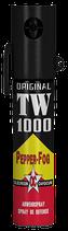 TW1000 LADY