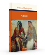 William Shakespeare, Othello