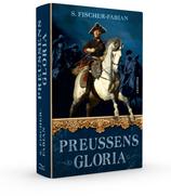 S. Fischer-Fabian, Preussens Gloria