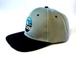Snapback Cap Kanapee Ostwand