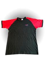 T-Shirt MCLJ