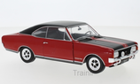 Art.Nr. 16.490 Opel Commodore  A GS/E rot