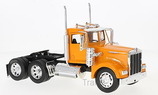 Art.-Nr. 16.463 Kenworth W900, orange, Zugmaschine, 1979