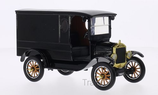 Art.Nr. 16.352 Ford T 1925  Tourer 1:24