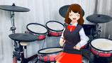 こころドラムRec./デモ音源プラン(電子ドラム)