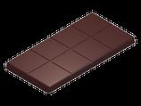 Moule chocolat tablette 140 70 8