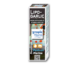 Tropic Marin LIPO-GARLIC 50 ml