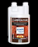 Tropic Marin CARBOCALCIUM