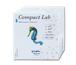 Compact Lab (Test Set)