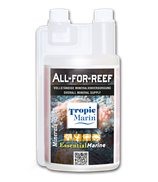 Tropic Marin ALL-FOR-REEF