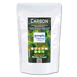 Tropic Marin CARBON 400 g