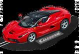 27446 Carrera Evolution 20027446 - LaFerrari  - NEU OVP