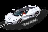 27478 Carrera Evolution 20027478 - LaFerrari - NEU OVP