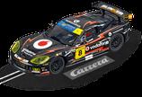 "27456 Carrera Evolution 20027456 - Chevrolet Corvette C6R ""No.8"", GT Open 2013 - NEU OVP"