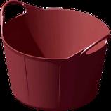 Flexischale 17 Liter