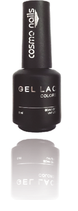 Gel-Lac Esmalte permanente 8 ml