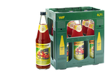 Bad Hönninger Tomaten-Gemüse Direktsaft