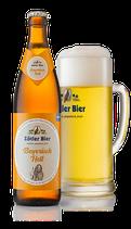 Zötler Bayrisch Hell 0,5l