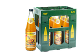 Bad Hönninger Milder Multi Vitamin Saft