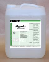 Linker AlgenEx