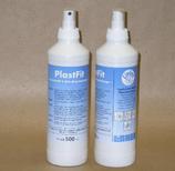 Linker Plastfit