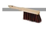 Industriehandfeger Arenga/Elaston (28cm)
