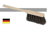 Langstielhandfeger Arenga (43cm)