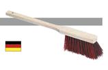 Langstielhandfeger Arenga/Elaston (43cm)