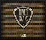 Riverbanks - Radio