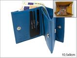 CarlO Geldscheinbörse 133900-88xx