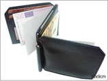 CarlO Spangenbörse 135500-80xx