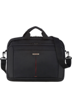 Samsonite Laptoptasche GuardIT 2.0 schwarz 15.6""