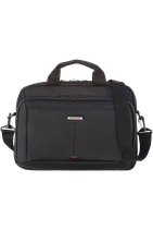 Samsonite Laptoptasche GuardIT 2.0 schwarz 13.3""