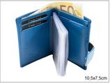 CarlO Geldscheinbörse 153600-88xx