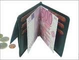 CarlO Spangenbörse 135600-80xx