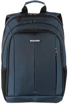 Samsonite Rucksack GuardIT 2.0 blau 17,3""