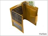 CarlO Geldscheinbörse 160501-88xx