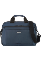 Samsonite Laptoptasche GuardIT 2.0 blau 13.3""