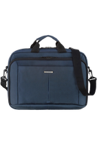 Samsonite Laptoptasche GuardIT 2.0 blau 15.6""
