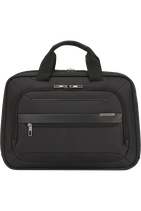 Samsonite Laptoptasche Vectura EVO 2.0 schwarz 15.6""