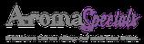 MAMA Schwangerschaftspflege - Mousse, 120 ml