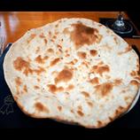 78. Tandoori Roti 26cm