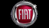 Fiat, Fiat veicoli commerciali e Iveco