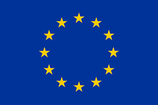 1-Day installation of a VC system within Europe