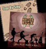 WEIHNACHTSANGEBOT * | Mates in Rock CD-Doppelpack